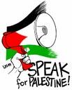 Ehud Barak, raus aus Griechenland!