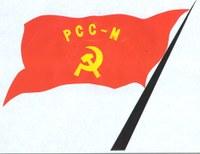 El Partido COMUNISTA DE Colombia –maoísta PCC-M, presenta un saludo de solidaridad a la clase obrera y pueblo de Europa