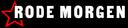 Solidaritätserklärung der GML Niederlande mit den Kollegen von Opel Bochum