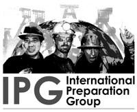Приглашение на конференцию 1 Международный горняков