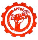 aptuf-logo