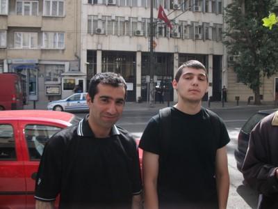 Internationale Solidarität Taksim Platz - 12.September 2013 - 010.jpg