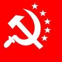 Angriffe auf die Adivasis im Namen der Ausrottung der Maoisten