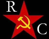 Reconstrucción Comunista (Коммунистическое Восстановление) (Испания) новый член ICOR!