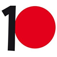 10 years since the foundation of the Communist Organization of Greece
