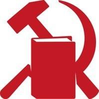 فجر الثورة الاشتراكية العالمية