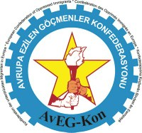 Wir werden Rechenschaft fordern für das Massaker in Ankara!  Gegen die faschistischen Massaker – zu Aktionen auf die Straßen!