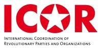 Resolución: ¡Solidaridad con la lucha de liberación kurda!
