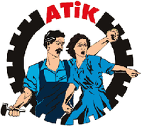 End to the Attacks on ATIK! Release of Those Arrested!