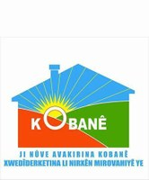 REPORT ON THE CURRENT SITUATION OF THE POPULATION FROM KOBANÊ