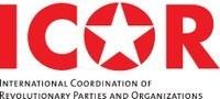 Aufruf der ICOR zum Antikriegstag, dem 1. September 2017
