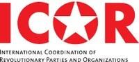 Centenaire de la révolution d'Octobre – Donnez aucune chance à l'anti-communisme
