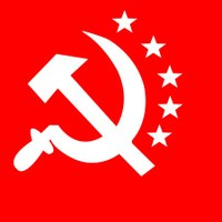 Alik Chakraborty est libre! Succès de la solidarité!