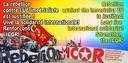 ICOR Europe-Transparent