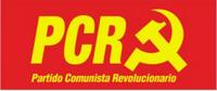 OTTO VARGAS ¡HASTA LA VICTORIA SIEMPRE!