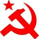 LA LUTTE DES CLASSES EN CÔTE D'IVOIRE ET DANS LE MONDE POUR LE SOCIALISME ET LE COMMUNISME EN CÔTE D'IVOIRE