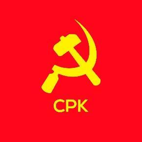 Die Kommunistische Partei Kenias (ICOR) setzt ihren Namen gegen antikommunistische Repression durch