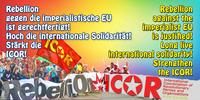 ICOR Europa-Transparent