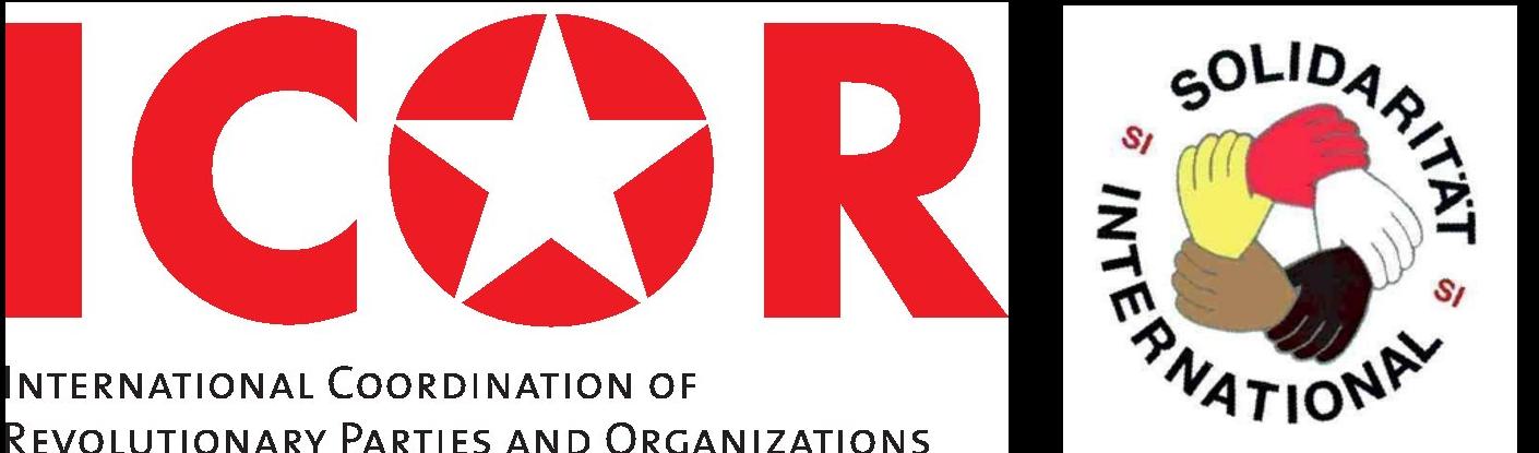 Spendet für die Arbeitsfähigkeit der  kämpferischen Bergarbeitergewerkschaft  FNTMMSP  (Nationale Föderation der Berg-, Metall- und Eisenarbeiter)  in Peru!