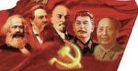 Partido Comunista Marxista-Leninista en desacuerdo política imperialista seguida por el gobierno dominicano