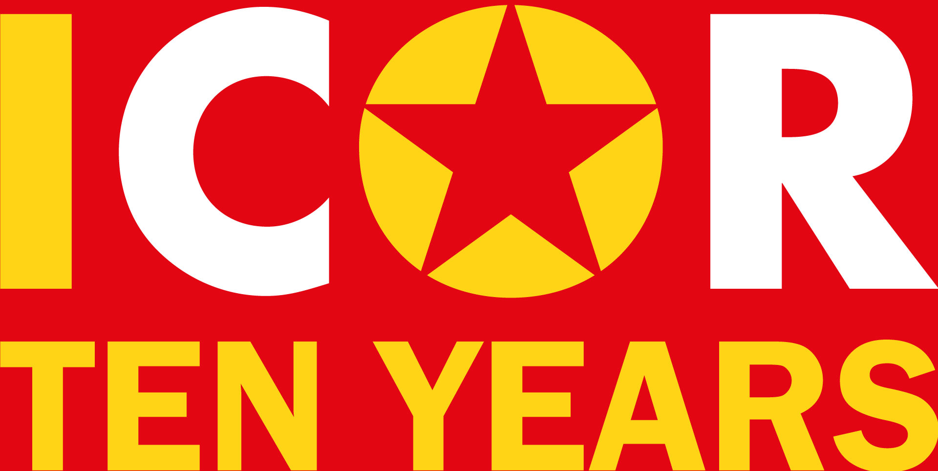 The existence of the ICOR is a victory for the rebirth of a strong, unified, organized communist movement