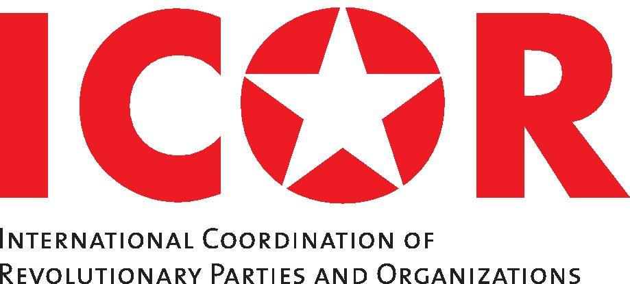 Enthusiastic weekend of the ICOR in Paris: Vive la Commune!