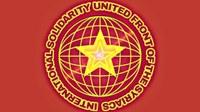 (Turkish) Avrupa Süryani Halk Meclisleri: Augsburg'daki miting ve ISUF-S'nin kuruluşu - ICOR