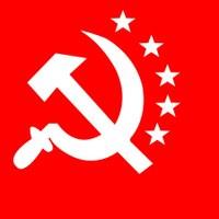 Updates from CPI (ML) Red Star September 2021