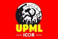 Webinar Pariser Commune – wir tragen die Lehren des ersten Arbeiterstaates  unter die Massen